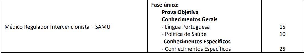 provas objetivas 1 32 - Concurso Osasco SP:  Inscrições abertas. com 70 vagas. VEJA!