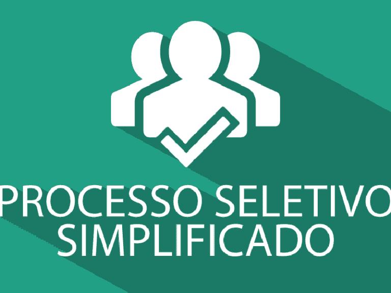 Processo Seletivo Prefeitura de Ribeiro Gonçalves PI: Inscrições Abertas