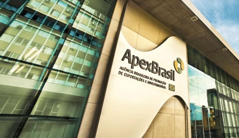 Processo Seletivo Apex Brasil-DF 2021: Inscrições encerradas