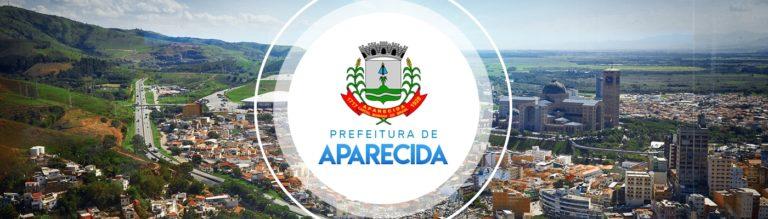 Concurso Prefeitura de Aparecida SP: Inscrições encerradas