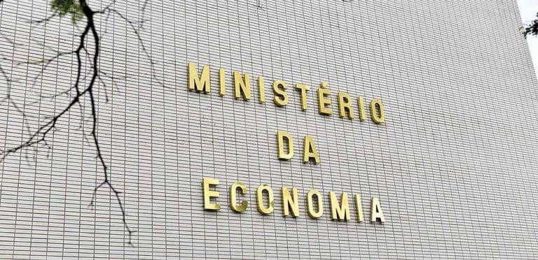 Ministério da Economia: Inscrições prorrogadas até 8 de abril