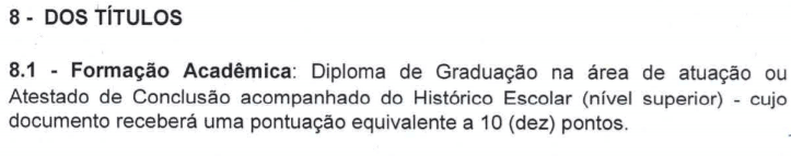 1 5 - Processo seletivo Prefeitura de São José Dos Quatro Marcos - MT: Assistente Social e Psicólogo! Inscrições encerradas