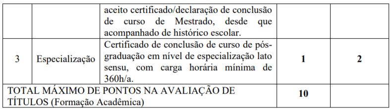 2 - Arroio Trinta-SC abre processo seletivo na saúde: Salário de até R$ 20.183,34