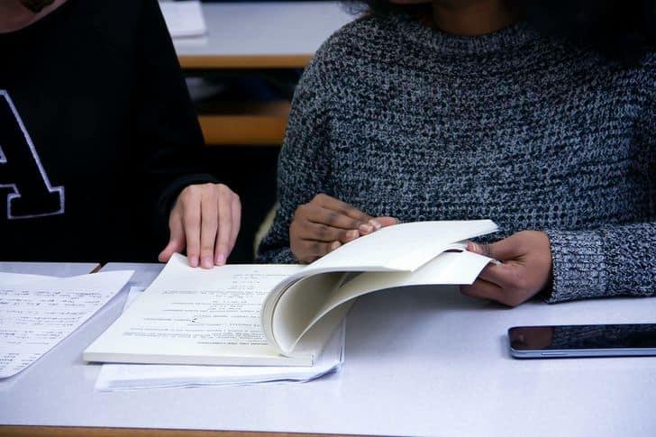Processo Seletivo Fundação iNova Capixaba ES 2021: Inscrições encerradas