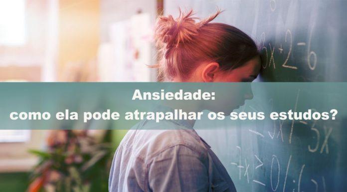 Ansiedade_como_ela_pode_atrapalhar_os_seus_estudos