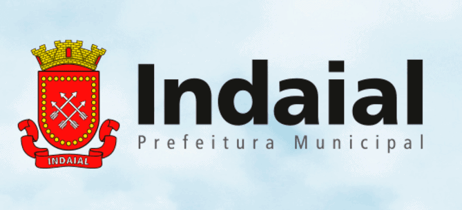 Concurso Prefeitura de Indaial: Inscrições abertas!