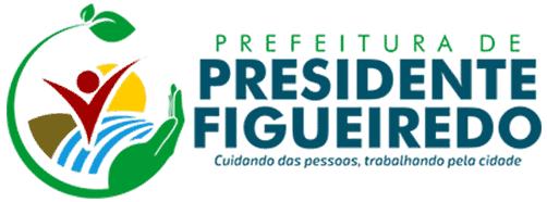 Processo Seletivo Prefeitura de Presidente Figueiredo-AM: SAIU EDITAL