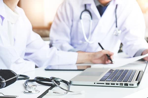 Processo Seletivo para Médico Prefeitura de Barueri-SP