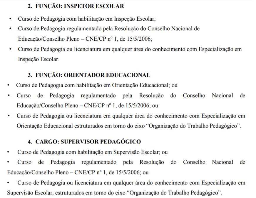 analise 3  - Prefeitura de Muriaé MG: Processo Seletivo tem inscrições encerradas!