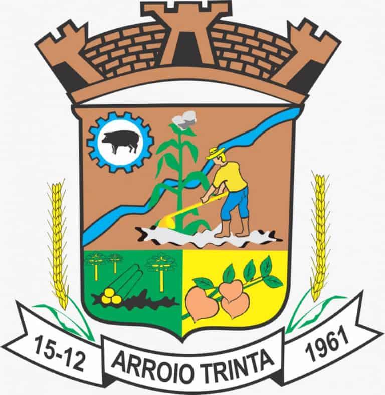 Arroio Trinta-SC abre processo seletivo na saúde: Salário de até R$ 20.183,34