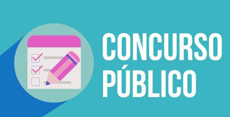 Concurso Prefeitura de Lucianópolis SP: inscrições abertas