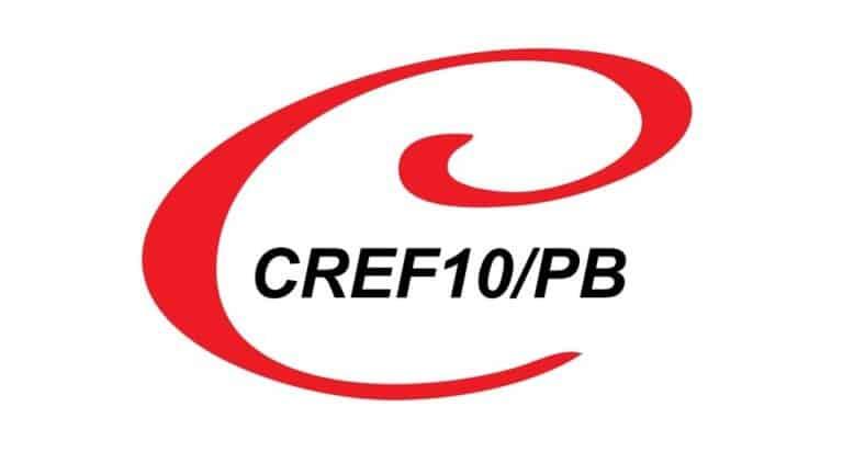 Concurso CREF PB: Inscrições encerradas