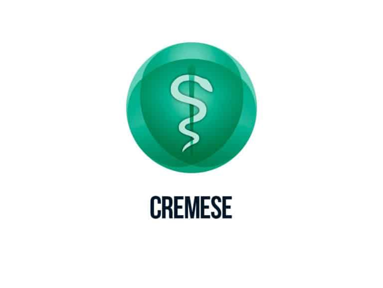 Concurso CREMESE: Inscrições Abertas!