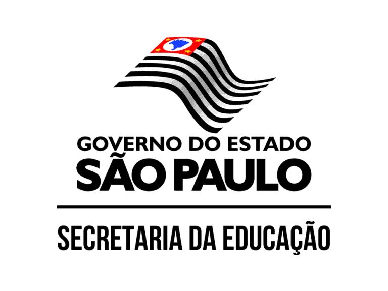 Processo Seletivo SEDUC Jaguariúna SP: Inscrições Abertas