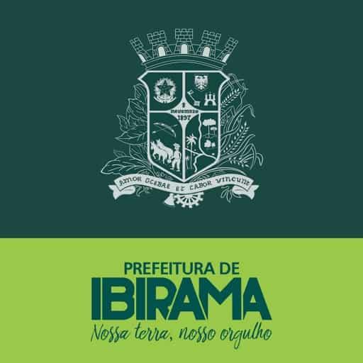 Concurso Ibirama SC: Inscrições encerradas