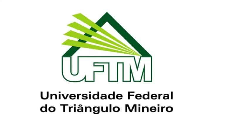 Processo seletivo para Professor Substituto UFTM: Inscrições encerradas