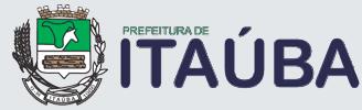 Concurso Itaúba MT: Salário de até 6 mil. INSCRIÇÕES ENCERRADAS