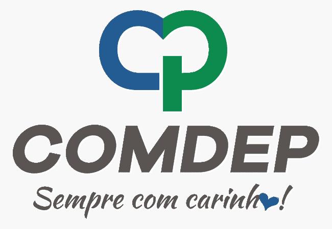Processo Seletivo COMDEP Paracambi RJ: Inscrições Abertas
