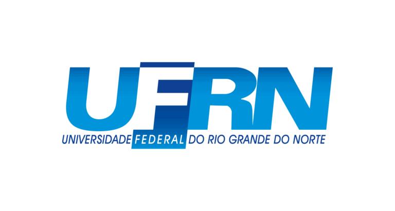 Concurso UFRN: Saiu o Edital