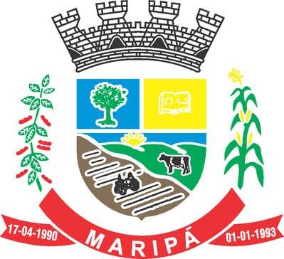 Processo seletivo Prefeitura de Maripá – PR: Até R$9,8mil