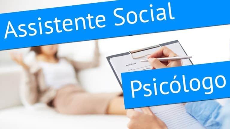 Processo Seletivo Prefeitura de Carapicuíba SP: Inscrições Abertas!