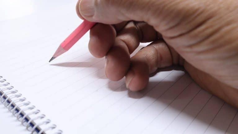 Processo Seletivo Braúna SP: Inscrições encerradas!