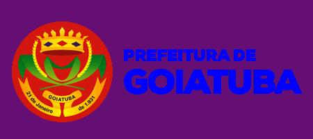 Concurso Prefeitura Goiatuba GO: Saiu o Edital