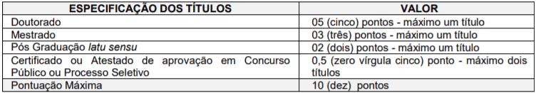 t1 6 - Processo Seletivo Prefeitura de Aramina – SP: Inscrições encerradas
