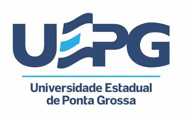 Processo Seletivo da UEPG: Inscrições encerradas