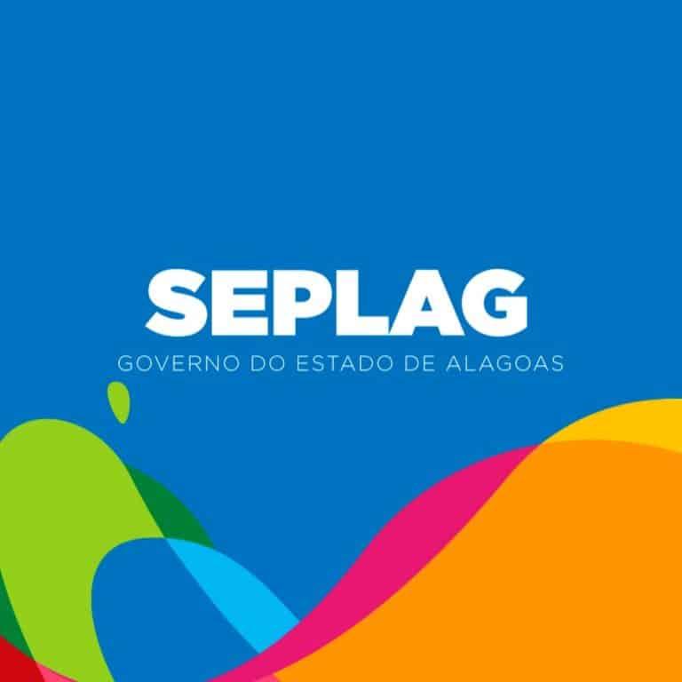 Concurso SEPLAG AL: Saiu o Edital