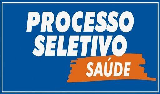 Processo Seletivo Prefeitura de Pimenta Bueno-RO: Inscrições encerradas 21 vagas na saúde