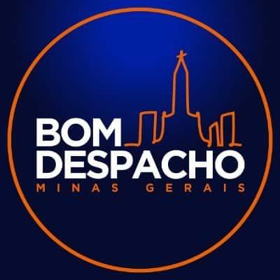 Processo Seletivo Prefeitura de Bom Despacho-MG: Inscrições abertas