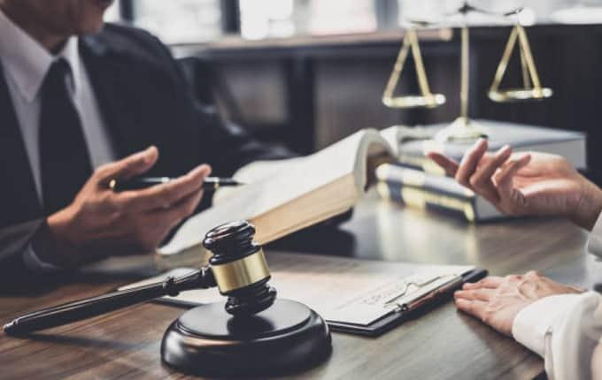 Processo seletivo da Câmara de Treze Tílias SC: Inscrições encerradas