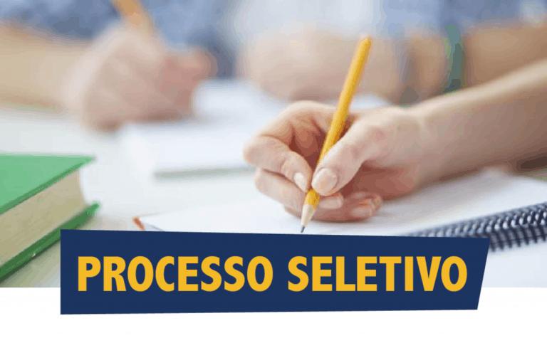 Processo Seletivo Prefeitura de Iguatemi-MS: Saiu Edital
