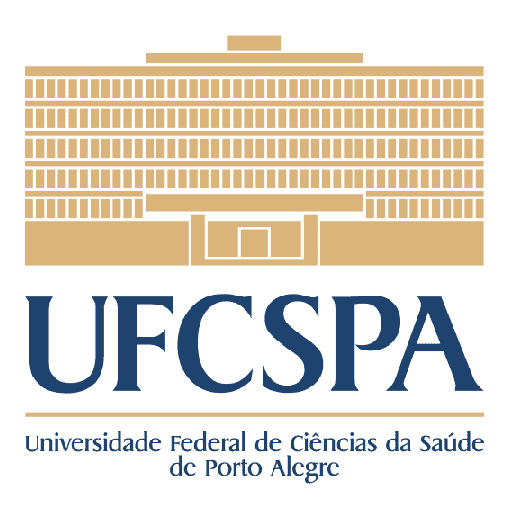 Processo Seletivo UFCSPA de Porto Alegre-RS: Inscrições encerradas