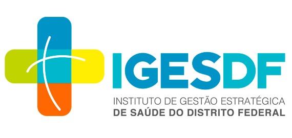Processo Seletivo IGES-DF: Inscrições encerradas