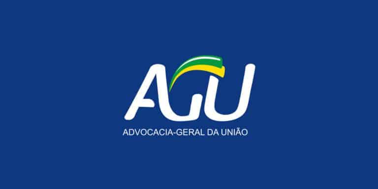 Processo Seletivo AGU:  edital publicado com 110 vagas