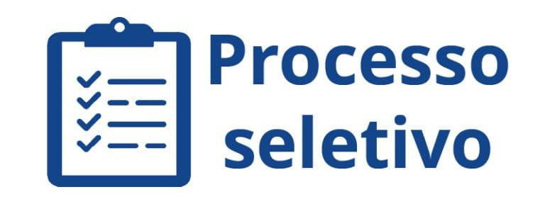 Processo Seletivo Prefeitura de Monte Carlo-SC: Salário de até R$ 16.452,45