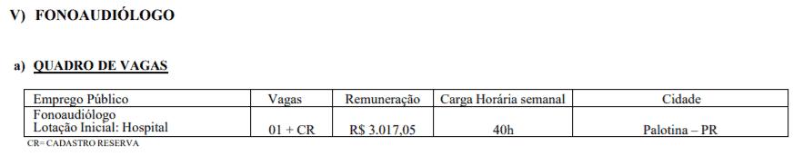 c5 1 - Processo Seletivo COSAMU: Inscrições Abertas!
