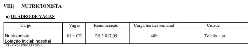 c8 - Processo Seletivo COSAMU: Inscrições Abertas!