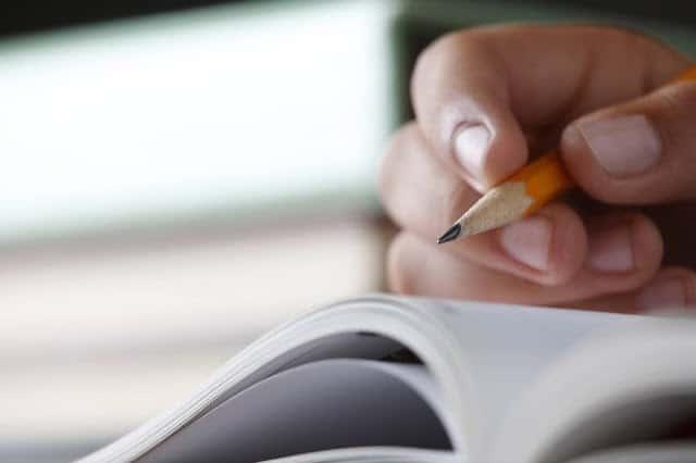 Processo Seletivo da Prefeitura de Pentecoste CE: Inscrições abertas