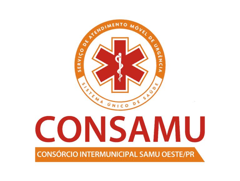 Processo Seletivo COSAMU: Inscrições Abertas!