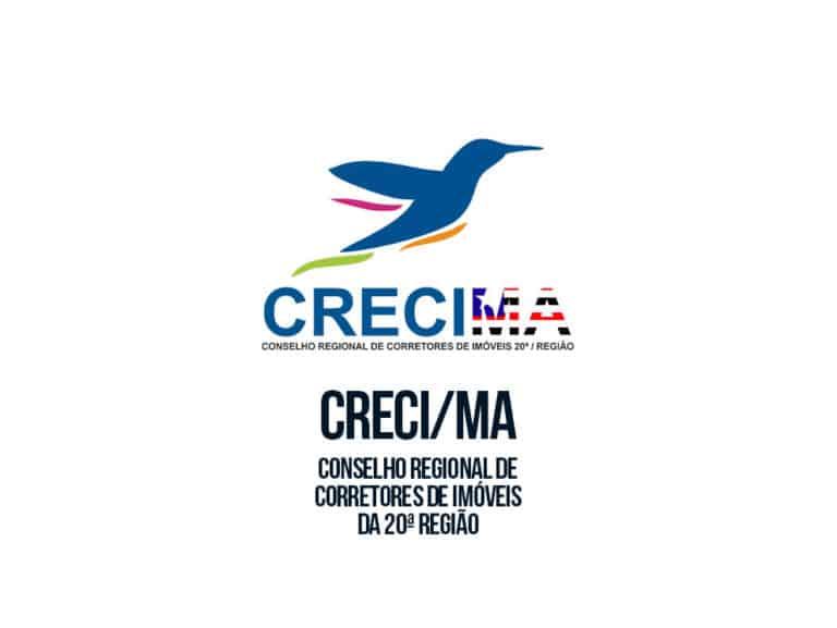 Concurso CRECI MA: Inscrições Abertas