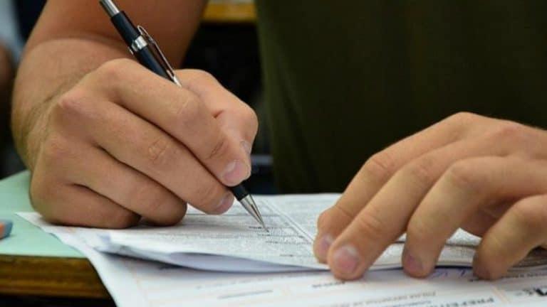 Processo seletivo da Prefeitura de Biguaçu SC: Inscrições encerradas