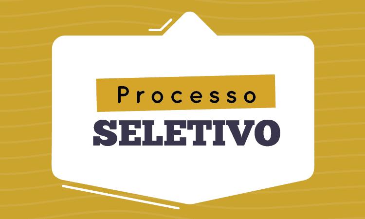 Processo Seletivo Prefeitura de Perdigão-MG: Saiu edital! Salários de até R$ 12,7 mil