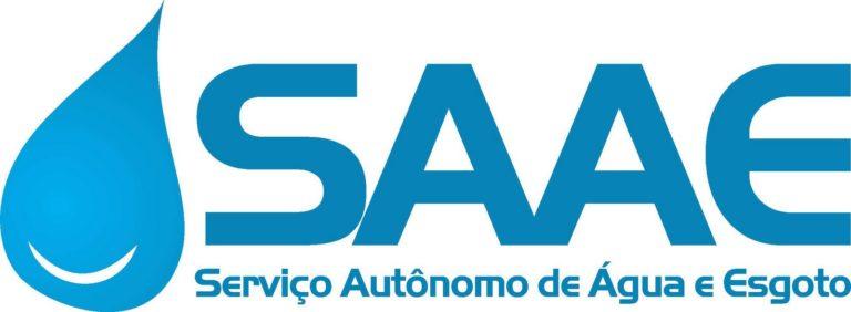 Concurso SAAE Ibiá MG: Inscrições encerradas