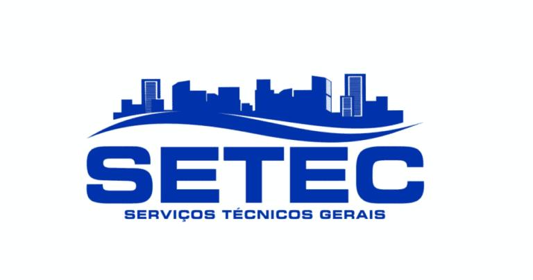 Concurso SETEC Campinas SP: Inscrições encerradas