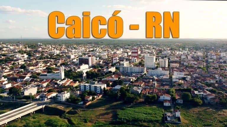 Processo Seletivo Prefeitura de Caicó-RN: Inscrições encerradas