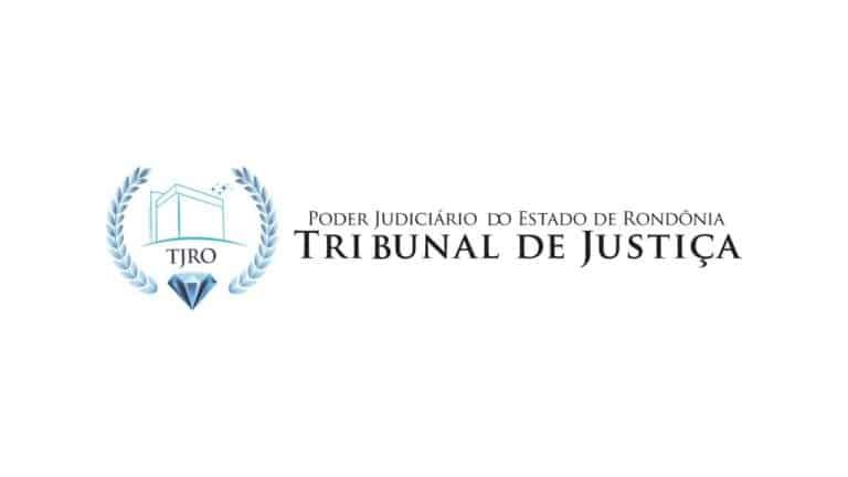 Processo Seletivo TJ RO: Inscrições abertas