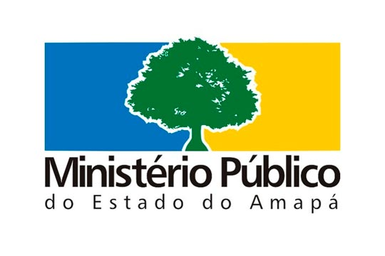 Concurso MP AP: Inscrições encerradas